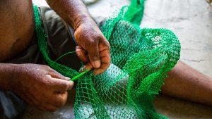 fishing-net-sustainability-fisheries–fishing-in-philippines