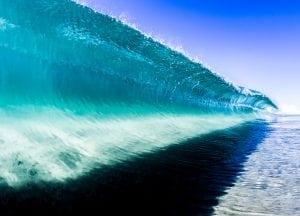 ocean-wave-australia-barrel