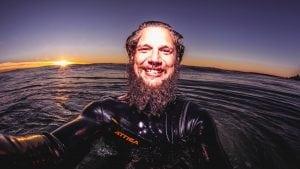 ocean-photographer-willos-callaghan
