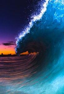 crashing-wave-seascape-photograph