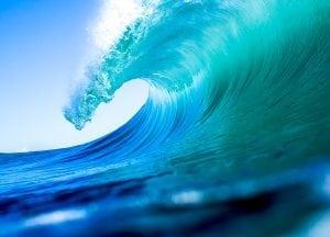 blue-ocean-wave-photography