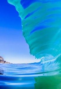 blue-skies-waves-ocean-water-photography