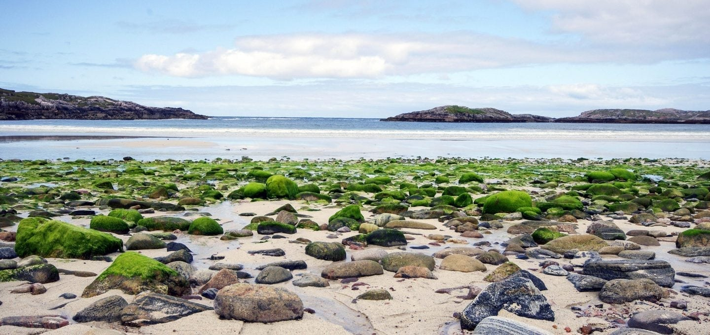 Sail-Britain-Muir-is-Tir-beach-outer-hebrides