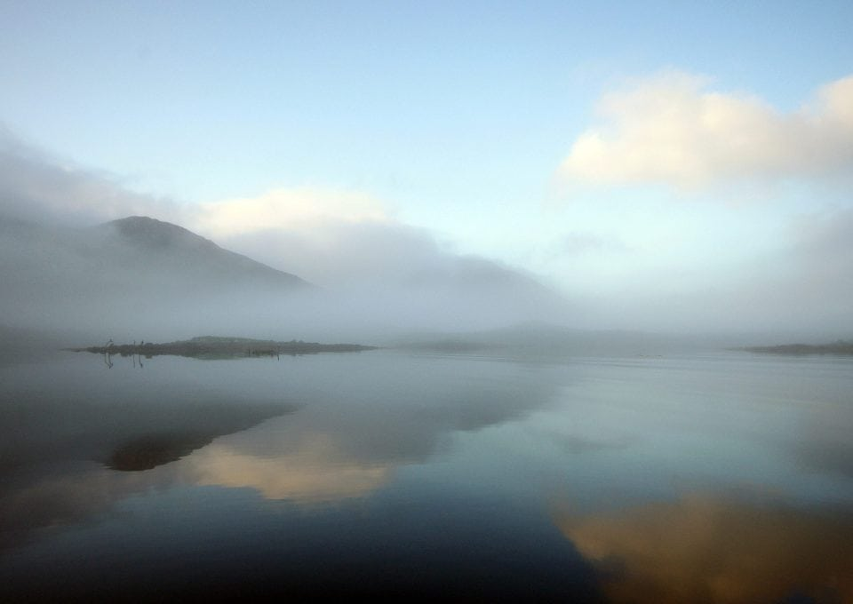 ocean-mist-outer-hebrides-sail-britain