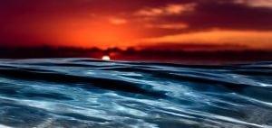 sunrise-Gulf-Stream-surf-Florida