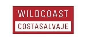 Wildcoast logo