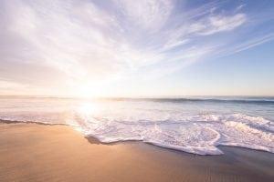 ocean, blue economy, sustainability, UK government