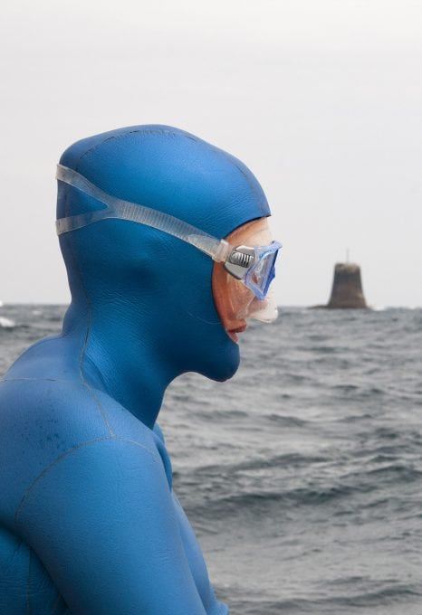 freediving-georgina-miller-freediver-uk