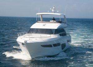 princess-yachts-georgina-miller-freediver-uk