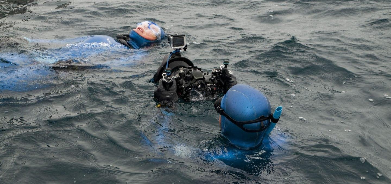 georgina-miller-freediver-deep-breaths-underwater-photography