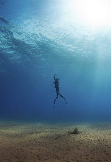 hanli-prinsloo-underwater-photography-south-africa-freediving