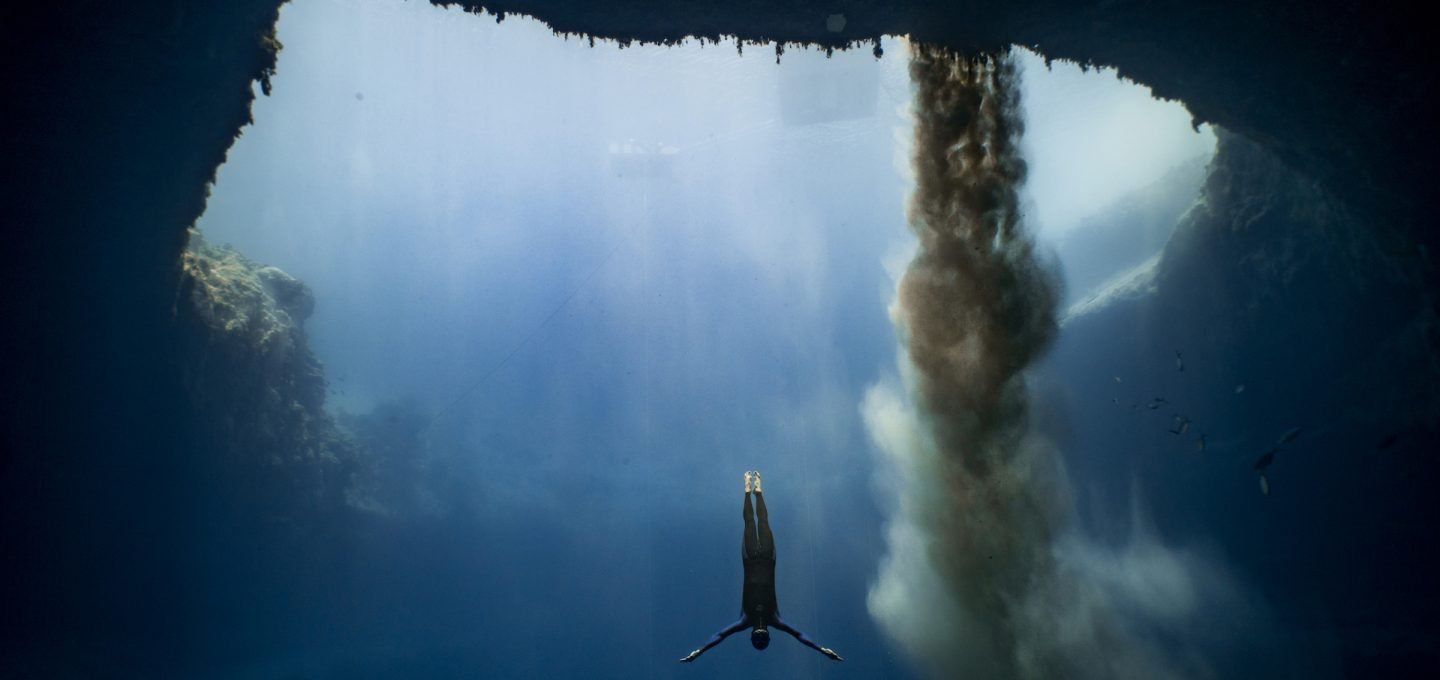 daan-verhoeven-freediving-photography-tim