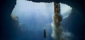 daan-verhoeven-freediving-photography-tim