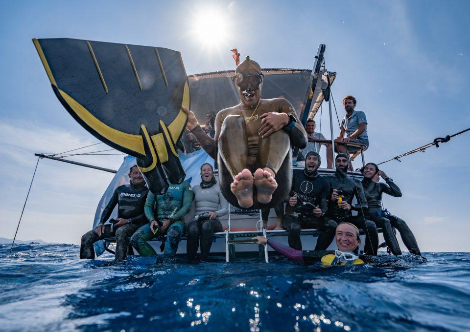 freediving-photography-daan-verhoeven