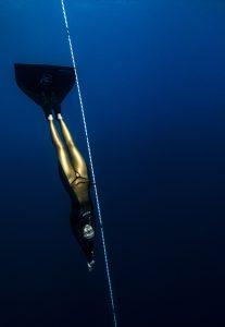freediver-daan-verhoeven-underwater-photography