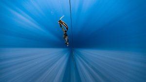 daan-verhoeven-underwater-photography-diving