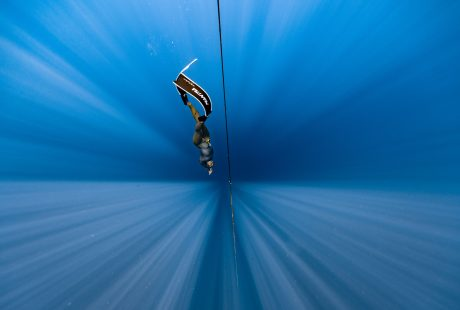 daan-verhoeven-underwater-photography-diving