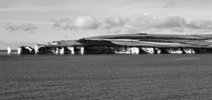 Old-Harry-Rocks-Poole-Stephen-Colebourne-landscape-photography
