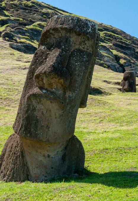 Easter-Island-Rapa-nui-moai