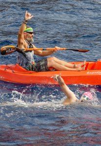 canoe-wave-photography-ocean-swim-plastic-sarah-ferguson-easter-island