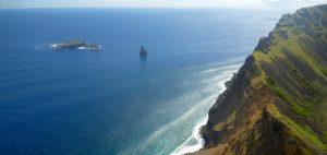 Coastal-photography-ocean-swim-plastic-sarah-ferguson-easter-island