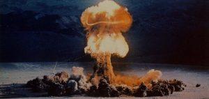 priscilla-nuclear-test