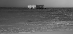 cat-vinton-ocean-photography-jason-decairnes-taylor-maldives