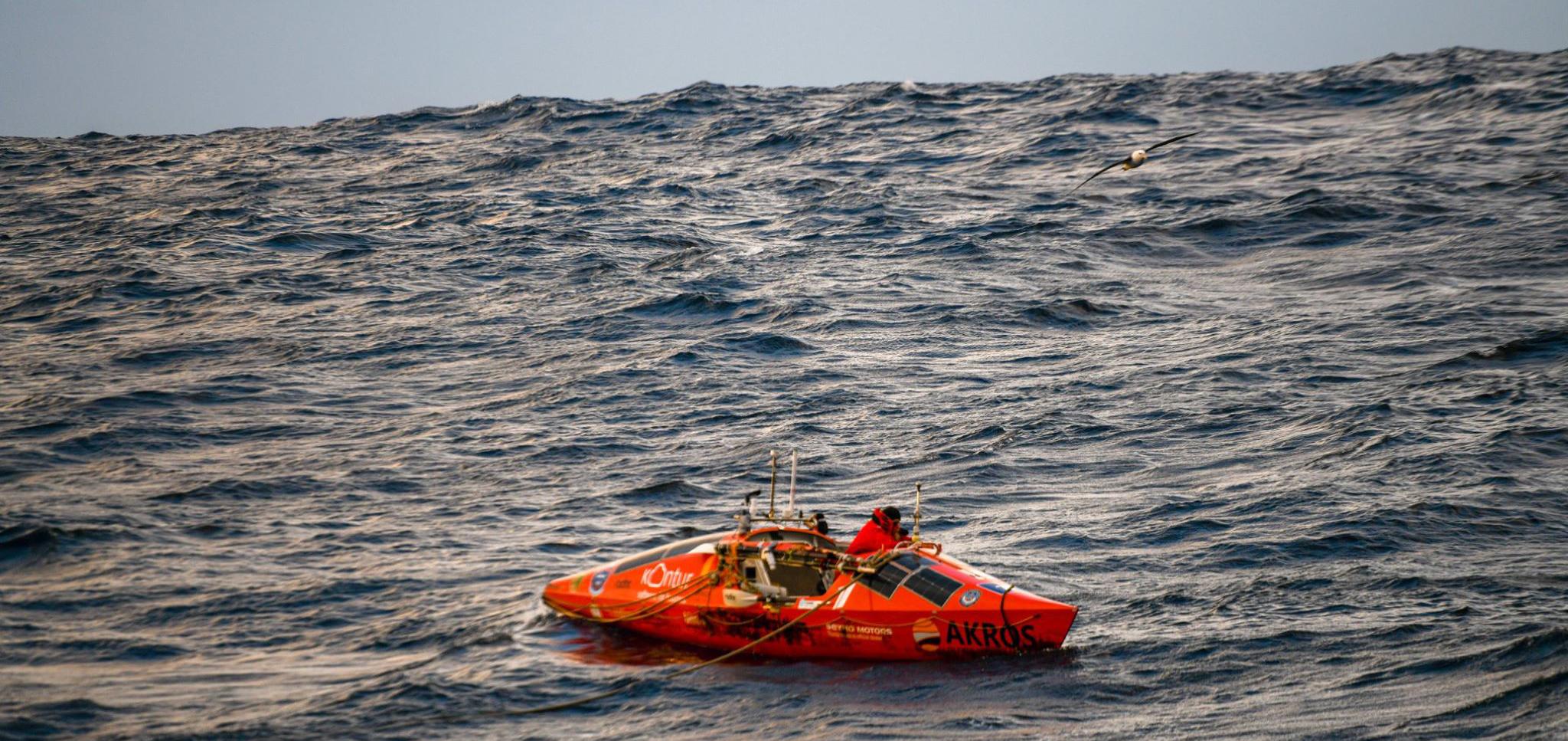 Fedor-Konyukhov-southern-ocean-rowing