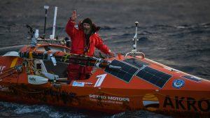 Fedor-Konyukhov-southern-ocean-row-voyage-record