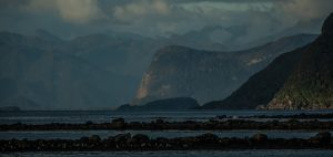 chile-landscape-oceanscape-surf-science-patagonia-expedition-plastic-oceans-photography