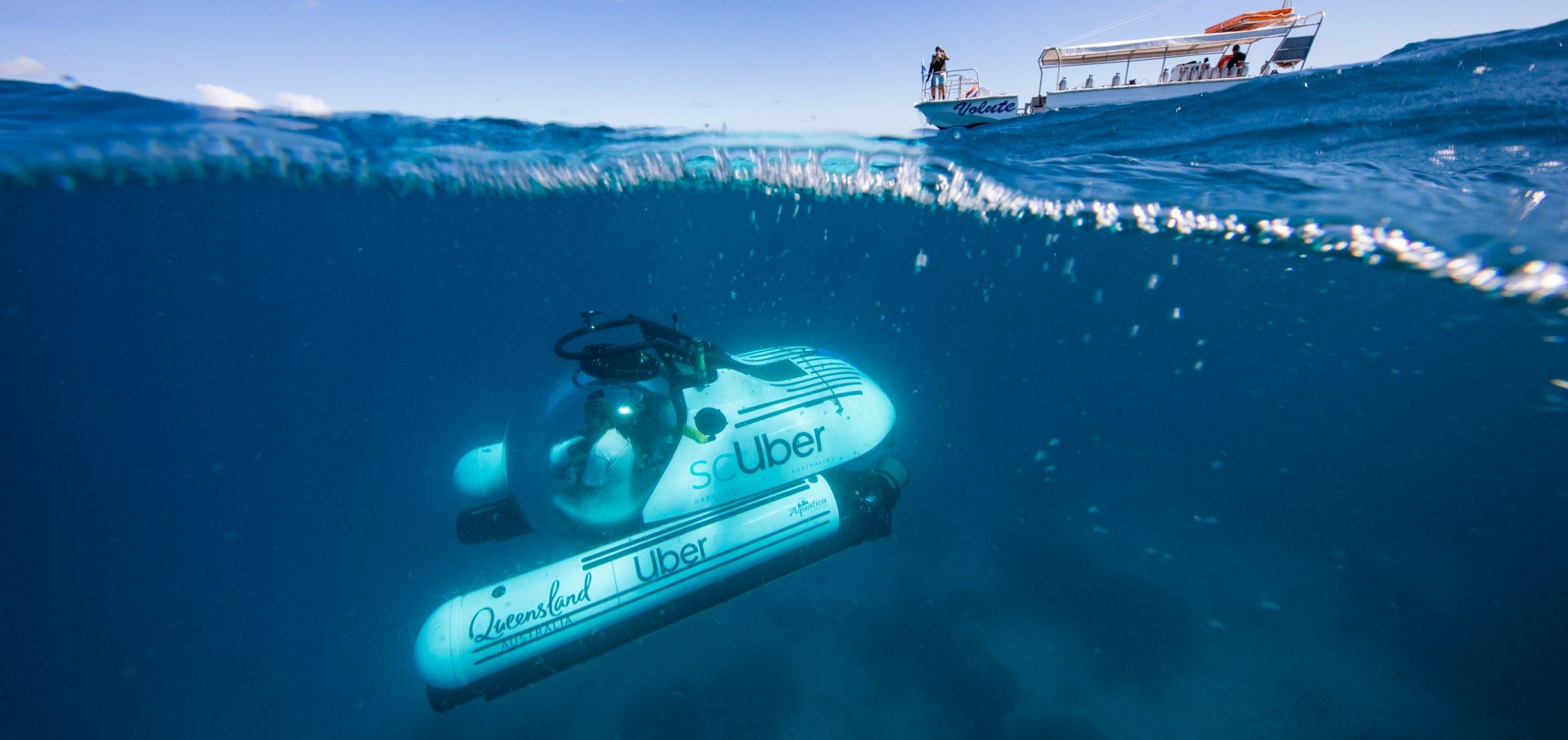 scUber-descending-Heron-Island-Credit-Tourism-and-Events-Queensland