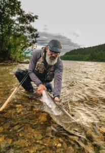 ARTIFISHAL-film-patagonia-salmon-farming-fisheries-ben-moon