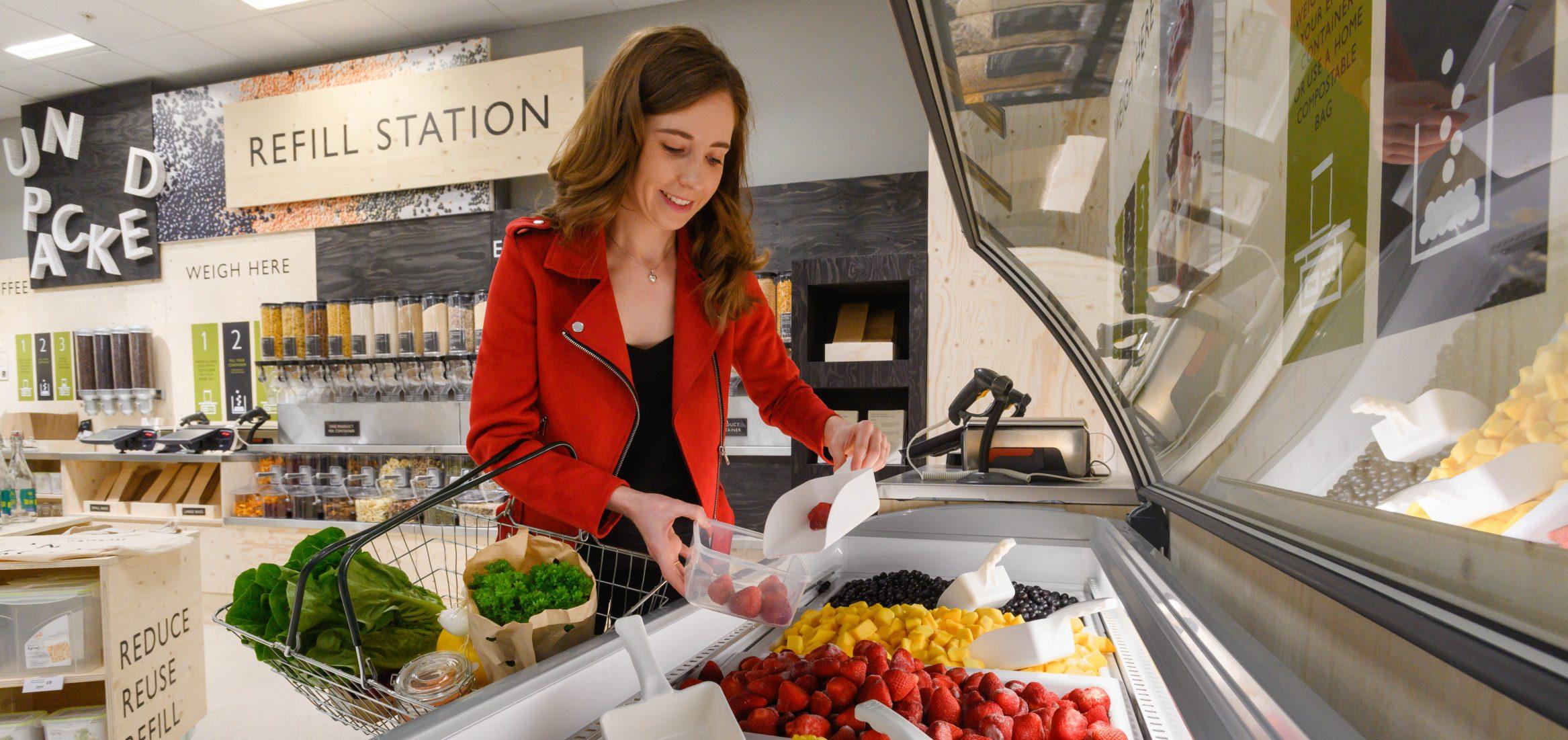 waitrose-refill-station-plastic-free