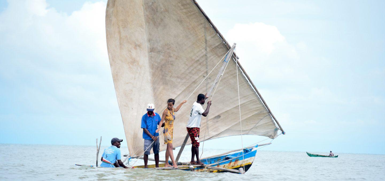 artisinal-fisheries-madagascar-rakotondrazafy-fishing-communities