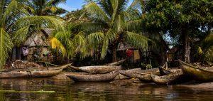 artisinal-fisheries-madagascar-fishing-community
