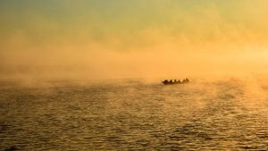 madagascar-fisheries-fishing-boat-coastal-communities