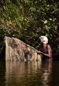artisinal-fisheries-madagascar-fishers
