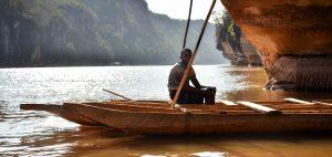 artisinal-fisheries-madagascar-vatosoa-rakotondrazafy