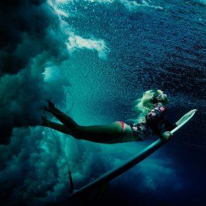 world-surf-league-environmental-pledge