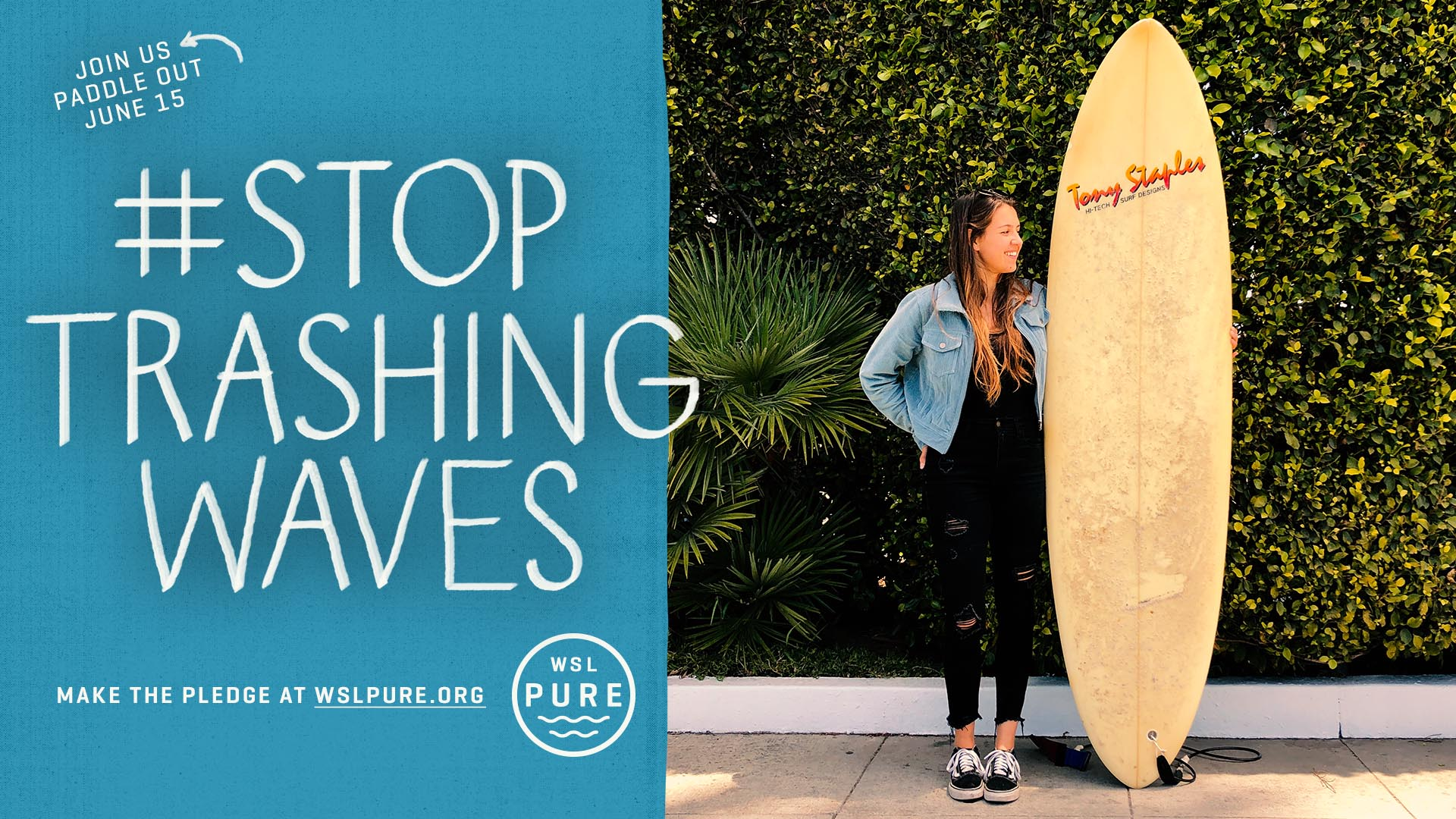 world-surf-league-stop-trashing-waves