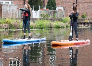 Lizzie-carr-plastic-patrol-paddleboarding