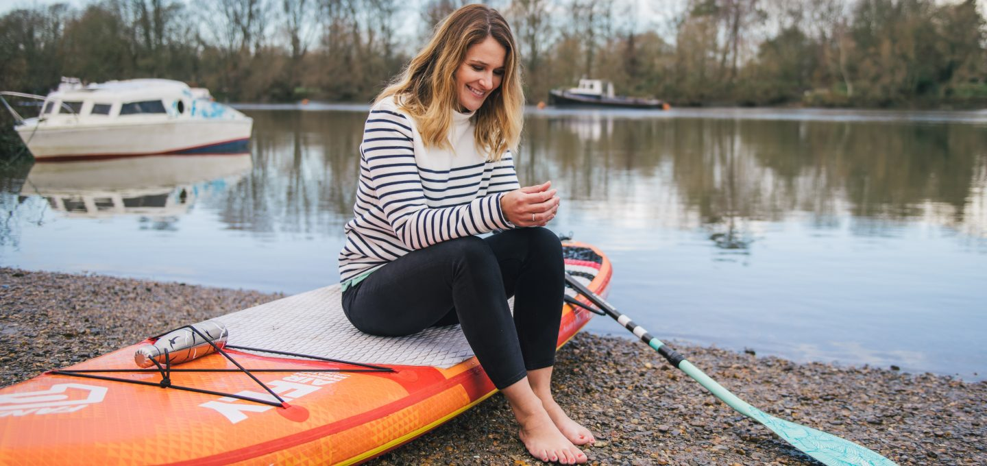 Lizzie-carr-plastic-patrol-paddleboarding-crew