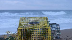 G20-marine-plastic-deal-ghost-net
