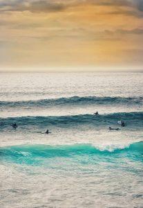 jaxon-surfboards-cornwall-surf-reshaping-george-hiles
