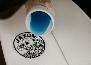 jaxon-surfboards-cornwall-surfing-shaping