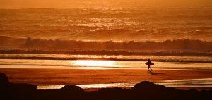 jaxon-surfboards-cornwall-surfing
