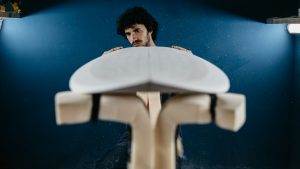jaxon-surfboards-cornwall-surf-reshaping