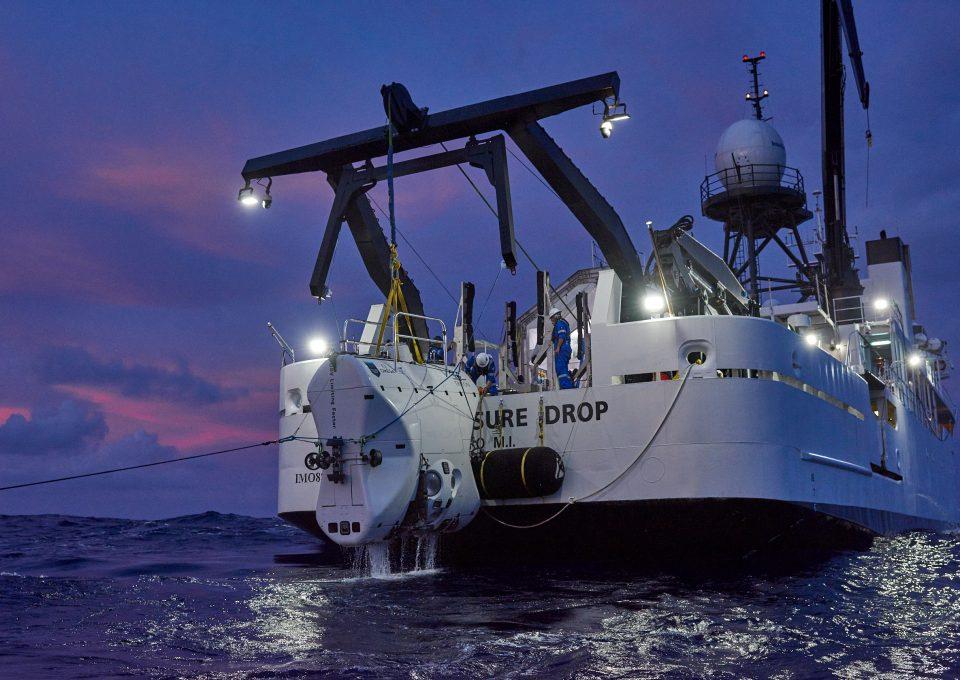 Five-Deeps-pressure-drop-©Reeve-Jolliffe-EYOS-Expeditions