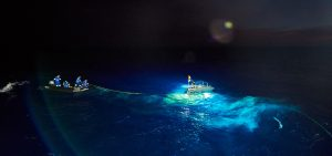 Five-Deeps-mariana-trench-©Reeve-Jolliffe-EYOS-Expeditions
