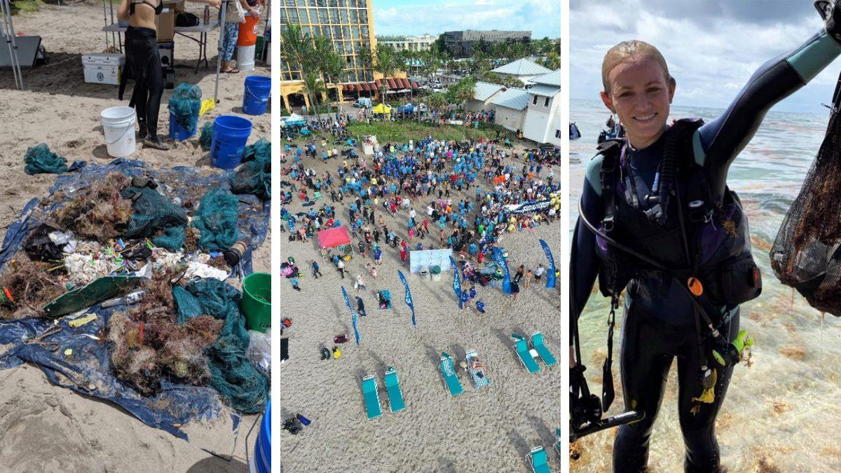project-aware-beach-clean-divers-against-debris